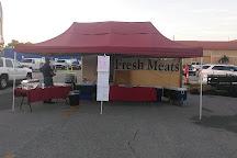 Cape Coral Farmers Market, Cape Coral, United States