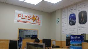 Flysol Tours 0
