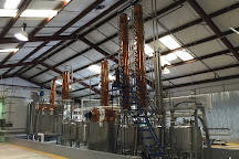 Hilton Head Distillery, Hilton Head, United States
