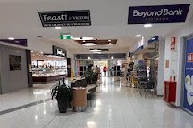 Victor Central, Victor Harbor, Australia