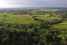 Hartshill Hayes Country Park, Nuneaton, United Kingdom