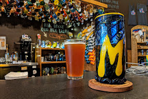 Dearborn Brewing, Dearborn, United States