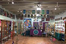 Galeria Tanana, Sayulita, Mexico