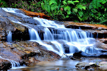 Katoomba Falls, Katoomba, Australia