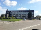 Памятник В. И. Ульянову-Ленину на фото Александрова