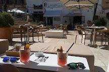 Pausa Cafe, Ostuni, Italy