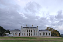 Hylands House, Chelmsford, United Kingdom