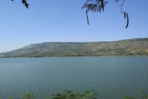 Lamtakhong Dam, Nakhon Ratchasima, Thailand