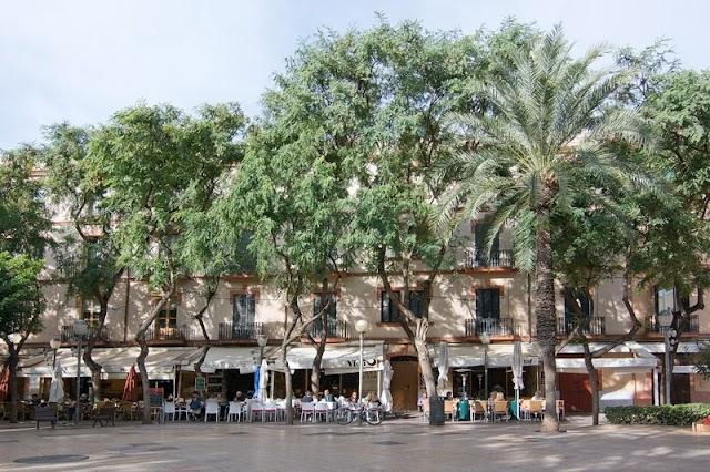 Villa Café