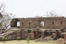 Nurpur Fort, Himachal Pradesh, Gurdaspur, India