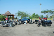 Kottakkunnu, Malappuram, India