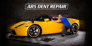 Ars Dent Repair - Paintless Dent Removal of Baltimore LLC