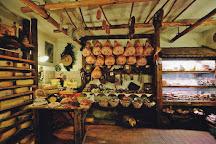 Alimentari Caola, Pinzolo, Italy