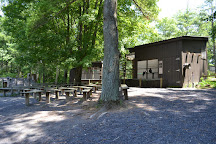 Shaver's Creek Environmental Center, Petersburg, United States