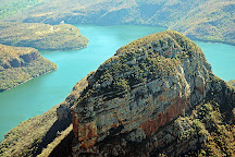 Vomba Tours & Safaris, Hazyview, South Africa