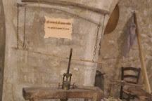 Casa Museo Campailla, Modica, Italy