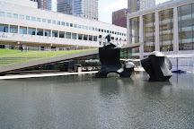 New York City Ballet, New York City, United States