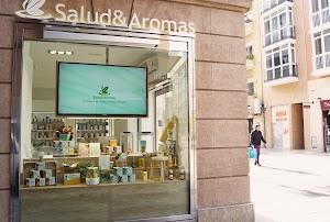 Salud&Aromas