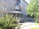 Поликлиника на фото Ломоносова