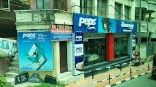 Peps The Great Sleep Store ( Patoor )Trivandrum For Mattress and Bed accessories thiruvananthapuram