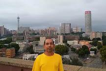 Parktown, Johannesburg, South Africa