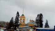 Памятник воинам, погибшим в ВОВ, улица Ленина на фото Екатеринбурга