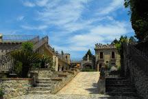 ParcoMuseo Jalari, Barcellona Pozzo di Gotto, Italy