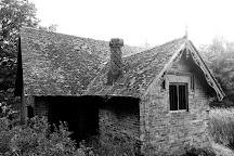 National Trust - Dudmaston Estate, Bridgnorth, United Kingdom