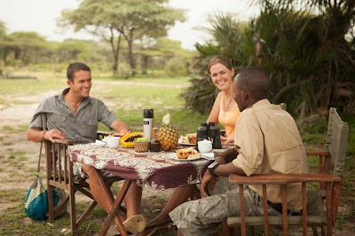 Selous River Camp, Pwani, Tanzania | Phone: +255 784 237 525