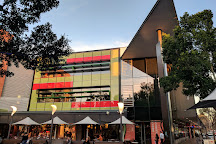 Rouse Hill Town Centre, Rouse Hill, Australia