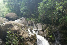 Laie Falls Trail, Laie, United States