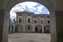 Casa del Labrador, Aranjuez, Spain