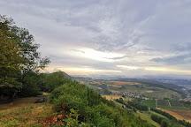 Traegerverein Cheisacherturm, Laufenburg, Switzerland