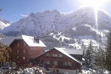 Adelboden, Adelboden, Switzerland