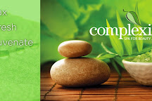 Complexions Spa for Wellness and Beauty, Saratoga Springs, United States