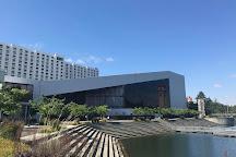 Gonzaga University, Spokane, United States