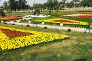Zawraa Park