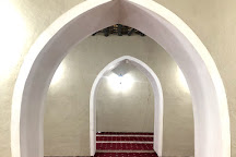 Joatha Mosque, Al Ahsa, Saudi Arabia