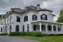 Chepstow, Newport, United States