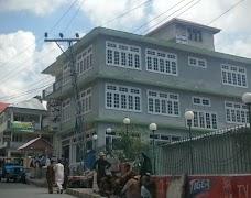 Naran View Hotel
