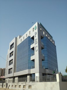 Pakistan Engineering Council karachi