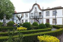 Muralhas e Castelo de Trancoso, Trancoso, Portugal