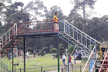 Victoria Park of Nuwara Eliya, Nuwara Eliya, Sri Lanka