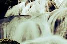 Saluopa Waterfall