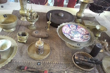 Balanga Museum, Palangkaraya, Indonesia