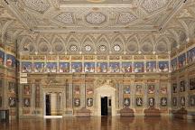 Museo Diocesano di Padova, Padua, Italy