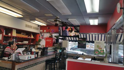 Banzai Sushi & Hibachi Restaurant- Ironbound