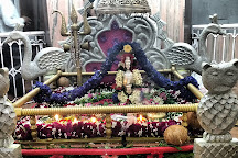 Pahari Mandir, Ranchi, India