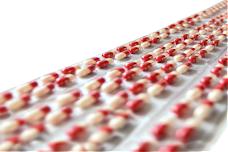Pharma Engineering Ltd oxford