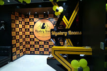 Mystery Rooms Surat, Surat, India